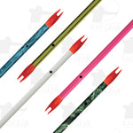 AMS Blank Fishing Shafts