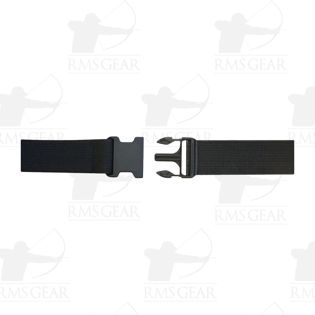 Archery Accesory Belt