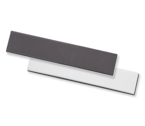 Spyderco Double Stuff Sharpening Stone