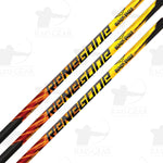 Black Eagle Renegade Shafts