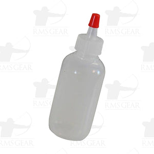 Vista Glue Dispenser Bottle 2oz