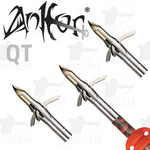 AMS Fishing Arrow - AnKor QT Point