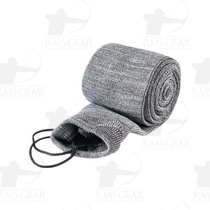 Vista Bow Sock