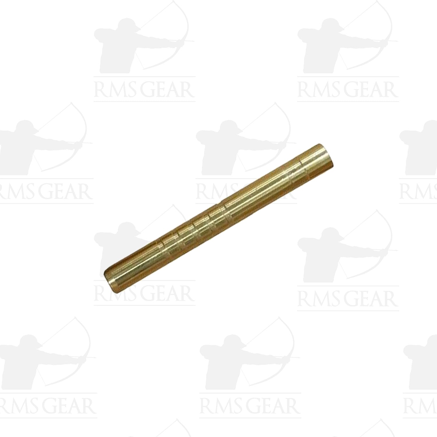 Easton HIT Brass Inserts - 100gr
