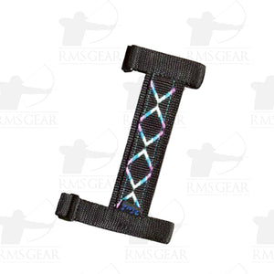 Vista Feather Lite Small Youth Armguard