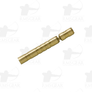 Easton HIT Brass Inserts