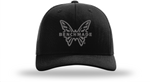 Benchmade Favorite Trucker Hat