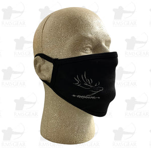 RMSGear Face Mask