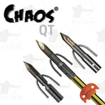 AMS Fishing Arrow - Chaos QT Point