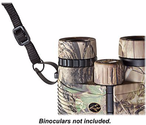 Horn Hunter Bino Keeper Bino Attachment