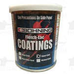 Bohning Fletch-Lac - Supercoat