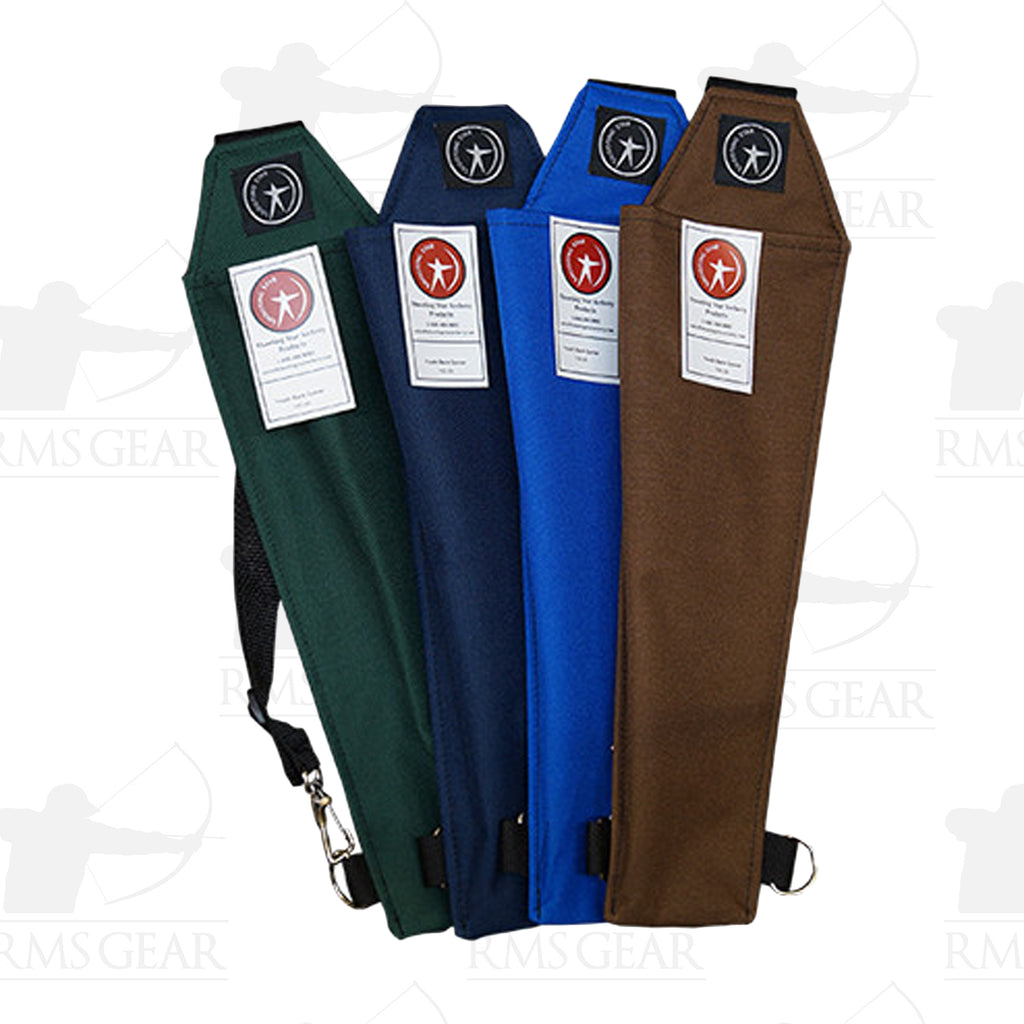 Shooting Star Youth Backquiver