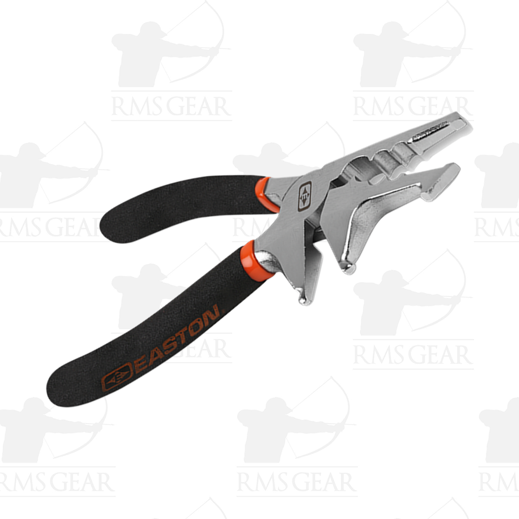 Easton Elite Nock & D-Loop Pliers