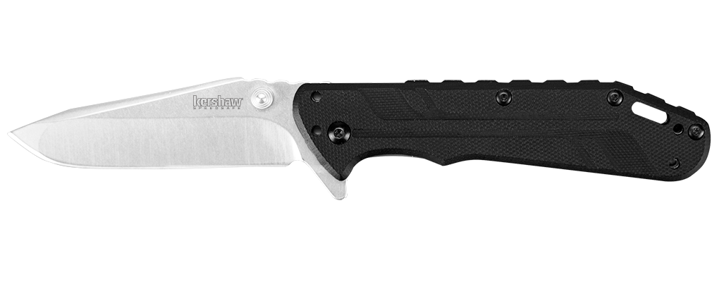 Kershaw 3880 Knife Thermite