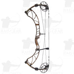 Xpedition Xcentric 7 RH 70# REALTREE AP