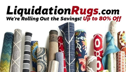 Liquidation Warehouse Rug Sale Las Vegas