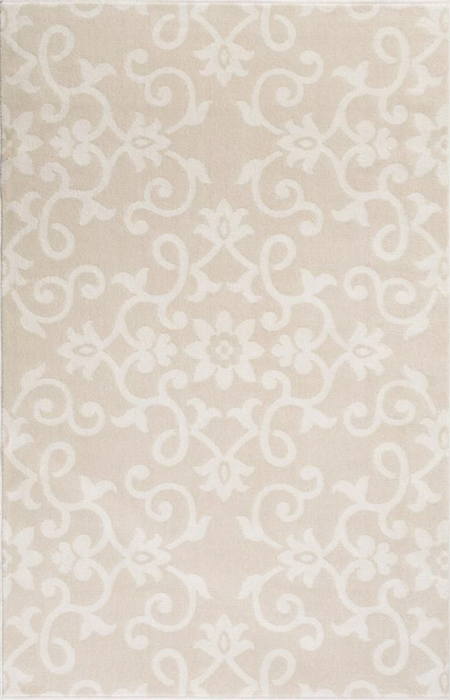 7 ft. 10 in. x 9 ft. 10 in. Area Rug