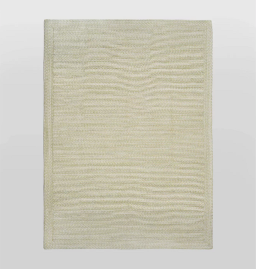 5'X7' Color Natural Woven Outdoor Rug