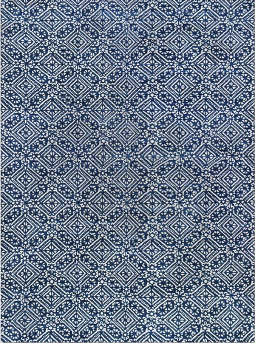 Size 9'x12' Aragon Jacquard Area Rug - Threshold™