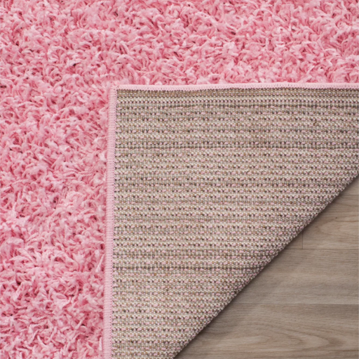 8x10 color Pink Reedley Area Rug - Safavieh