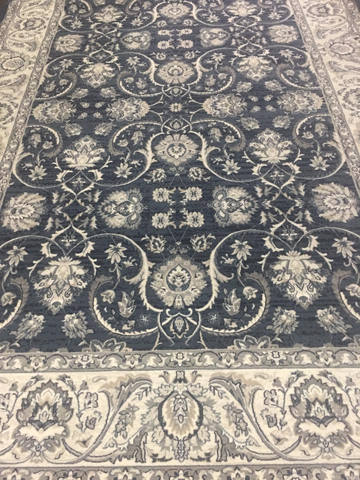 Thomasville Timeless Classic Area Rug 6x9 - Delivery Available