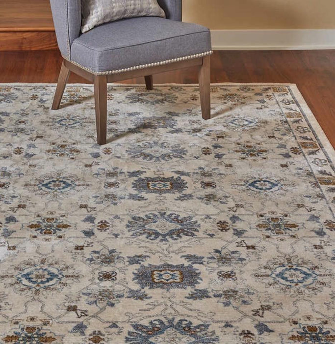 5x8 Area Rug by Umbra - Delivery Available $95