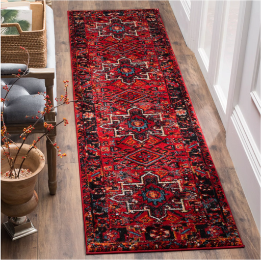 "2'2""X10' RUNNER Corinth Rug - Safavieh®"