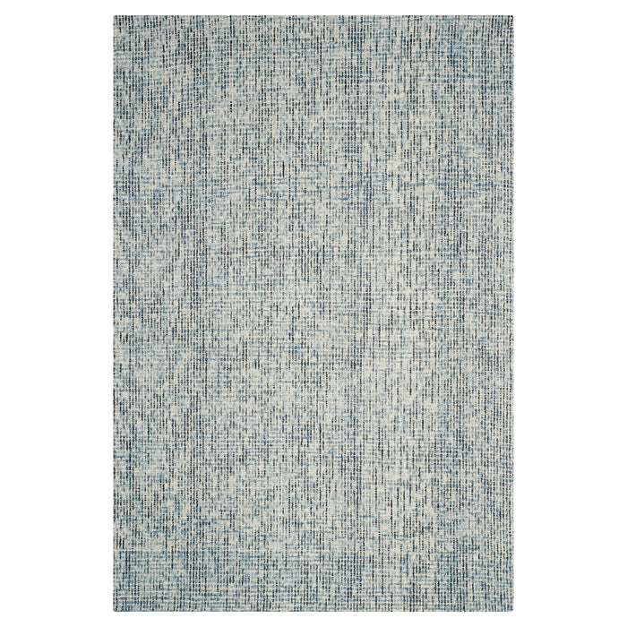 6x9 Safavieh Brianna Hand Tufted Wool Rug - $195 (Currently Selling Online $429) Save $234!