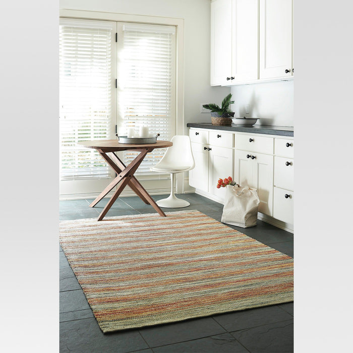 5x7 Woven Rug Our Price 70 Currently Selling Online For 99