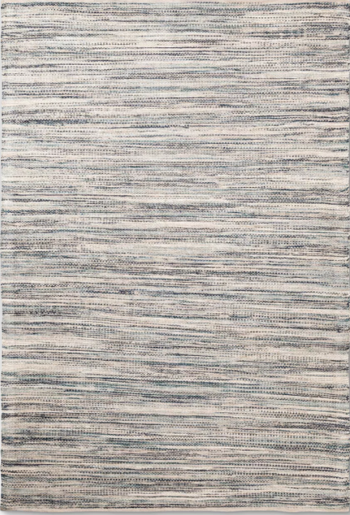 Size 7'x10' Color Indigo Woven Rug - Threshold™