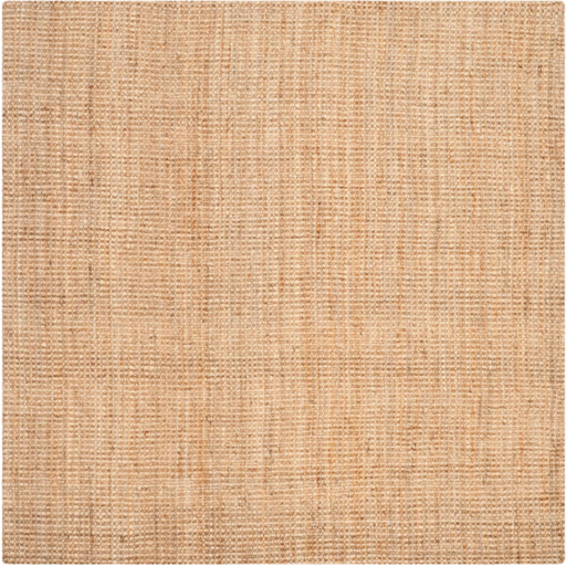 9'x9' Maricela Solid Woven Rug - By Safavieh