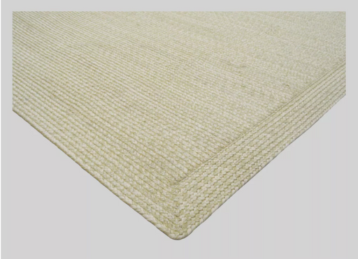 Size 9'X12' Color Natural Woven Outdoor Rug - Project 62™