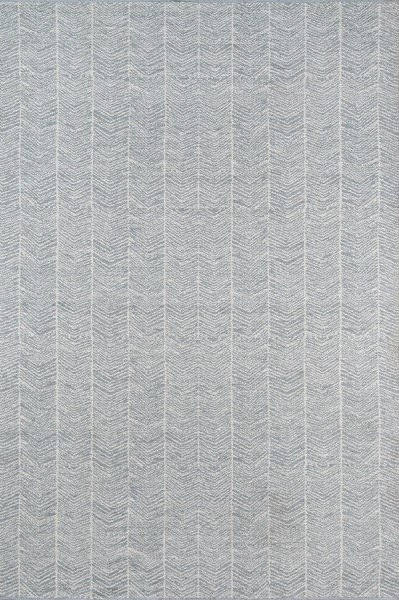 5x8 Color Grey EASTON - CONGRESS AREA RUG by Erin Gates by Momeni