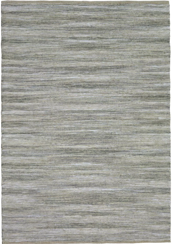 Size 5'X7' Color Gray Woven Rug - Threshold™