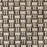 Size 6'X9' Basketweave Outdoor Rug Coffee - Smith & Hawken™