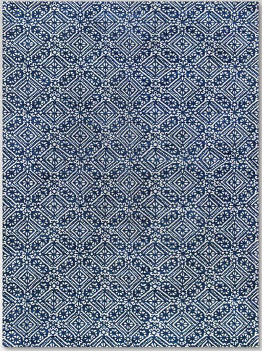 Size 7'x10' Aragon Jacquard Area Rug - Threshold™