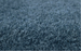 Size 7'X10' Color Indigo Eyelash Woven Shag Rug - Project 62™