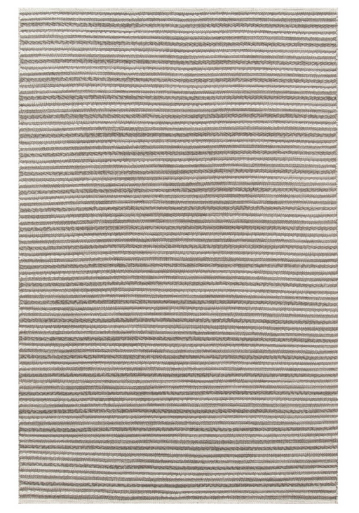 5X8 Mesa Brianna Stripe Woven Accent Rug - Momeni - Our Price $250 (Current Online Price $329) SAVE $80