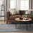 5'X7' Light Gray Westover Solid Rug - Threshold™