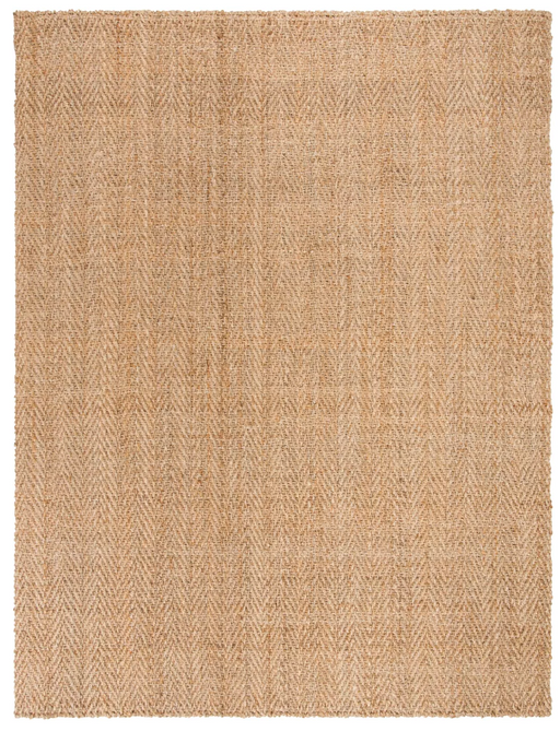 8x10 Linford Woven Rug - Safavieh