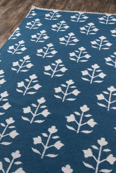5x8 THOMPSON - AREA RUG by Erin Gates by Momeni