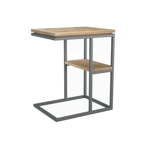 TI-363 SIDE TABLE