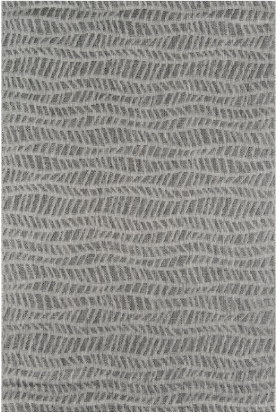 5x8 Color Grey Momeni Novogratz Villa Area Rug