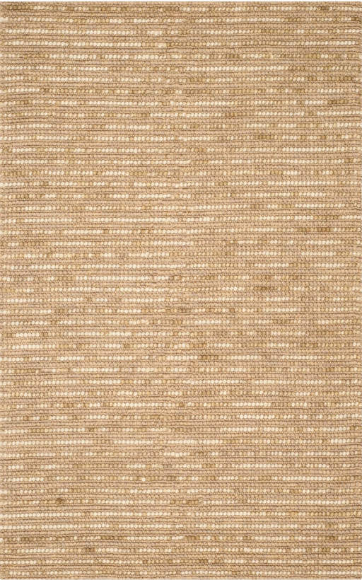 Size 4'x6' Color Beige/Multicolor Karla Loomed Area Rug - Safavieh
