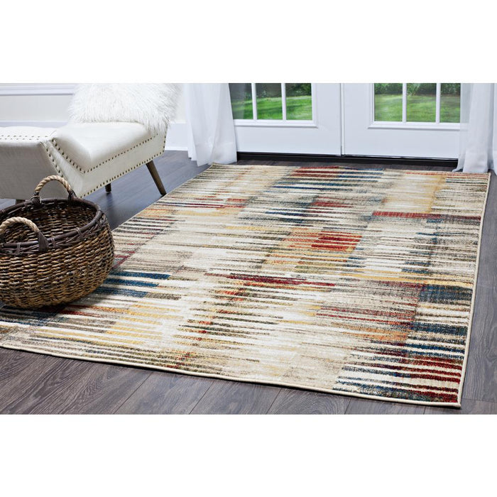 5 ft. x 7 ft. Indoor Area Rug