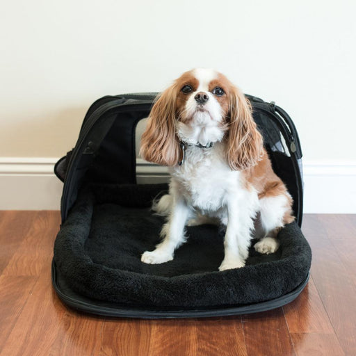 Gen7 Commuter™ Carry-Me Sleeper™ Great For Dogs Or Cats