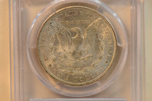 1902-O PCGS MS63 Morgan Dollar Cert #26844944