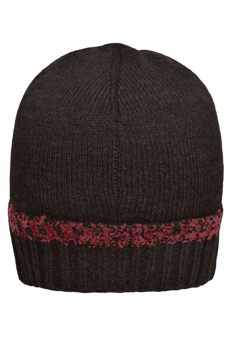 "Beanie ""Traditional"""