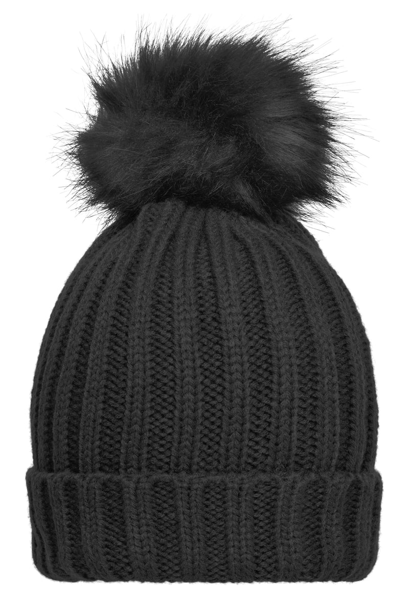 Ladies Winter Beanie