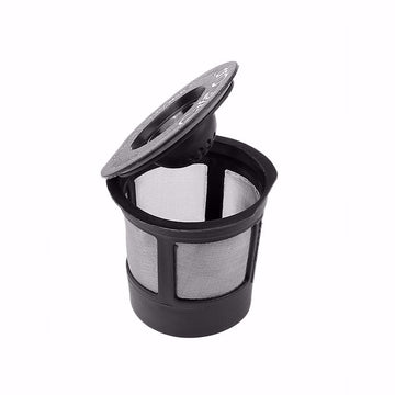 Keurig K Cup Reusable Coffee Filter Basket